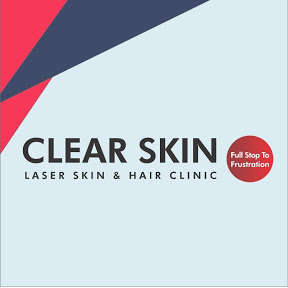 ClearSkin Laser Skin & Hair Clinic