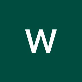 woldswoodcraft