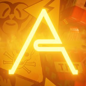 Alex Super Live