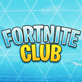 Fortnite Club