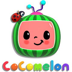 COCOMELON TV