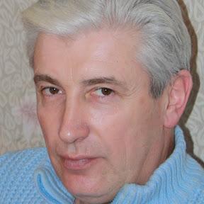 Анатолий Сайгон