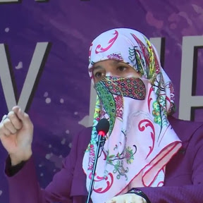 Dr Ghazala Hassan Qadri