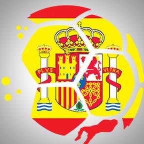 España LaLiga - Scorenga ES