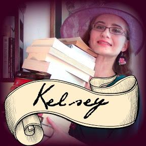 The Fancy Hat Lady Reads!