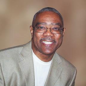 Earl Williams