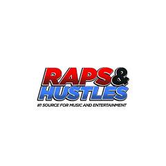 Raps & Hustles