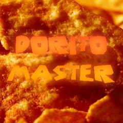 Dorito Master