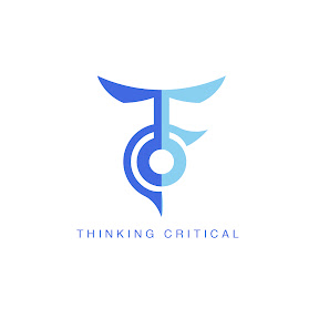 Thinking Critical
