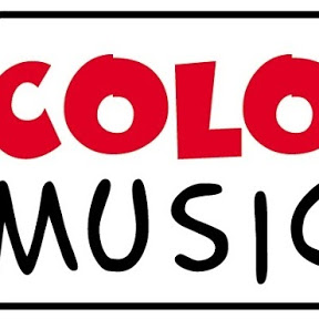 Colo Music Entertainment