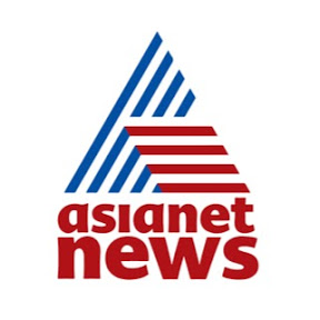asianetnews