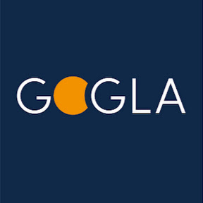 GOGLA The voice of the off-grid solar industry