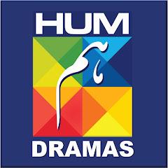 HUM Dramas