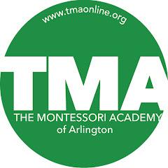 The Montessori Academy of Arlington