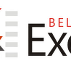 Pikmi Excel