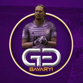 Bavary1