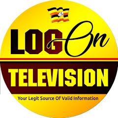 Log On TV