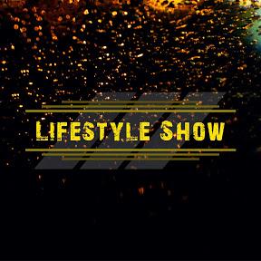 Lifestyle Show