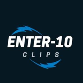 Enter10 Clips