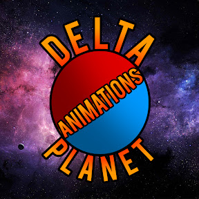 Deltaplanet Animations