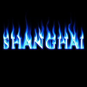Shanghai's Gaming Channel