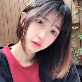 Phim Thuyết Minh 2019