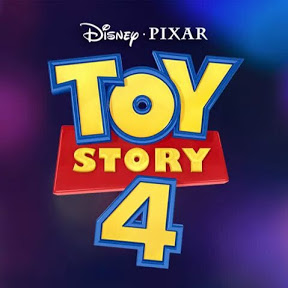 toy story 4 Videos