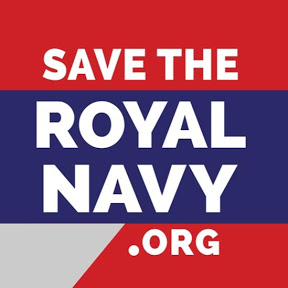 Save the Royal Navy