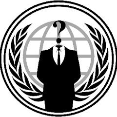 Eden Anonymous