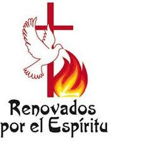 milcopb Cristiano Católico Evangélico