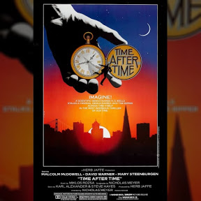 Time After Time - Topic