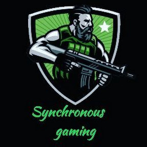 Synchronous Gaming