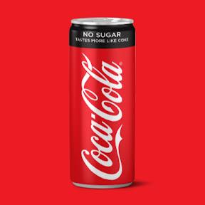 Coca-Cola South Africa