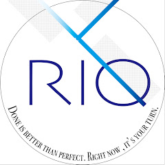 RIO in オランダ