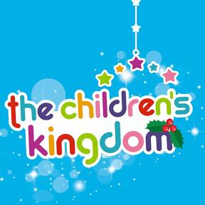 The Children's Kingdom
