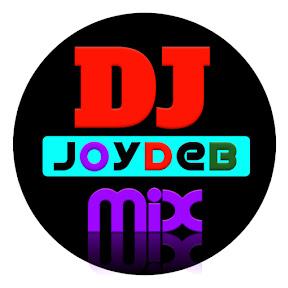 Dj Joydeb Mix
