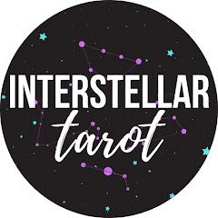 Interstellar Tarot