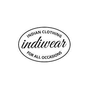 Indiwear