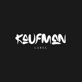 Kaufman Label