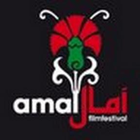 amalfestival
