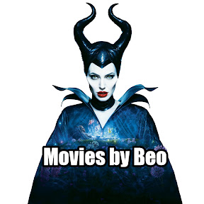 Movies By Beo