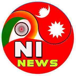 NI NEWS