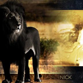 Nick !