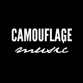 CAMOUFLAGE MUSIC