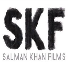 SK salman khan status
