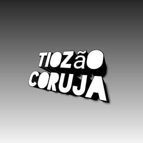 Renam Ribeiro Tiozão
