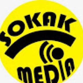 Sokak Media
