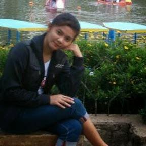 Jennifer Fajilan