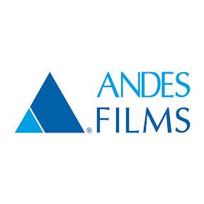 Andes Films Bolivia