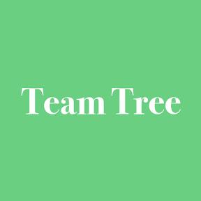 Team Tree